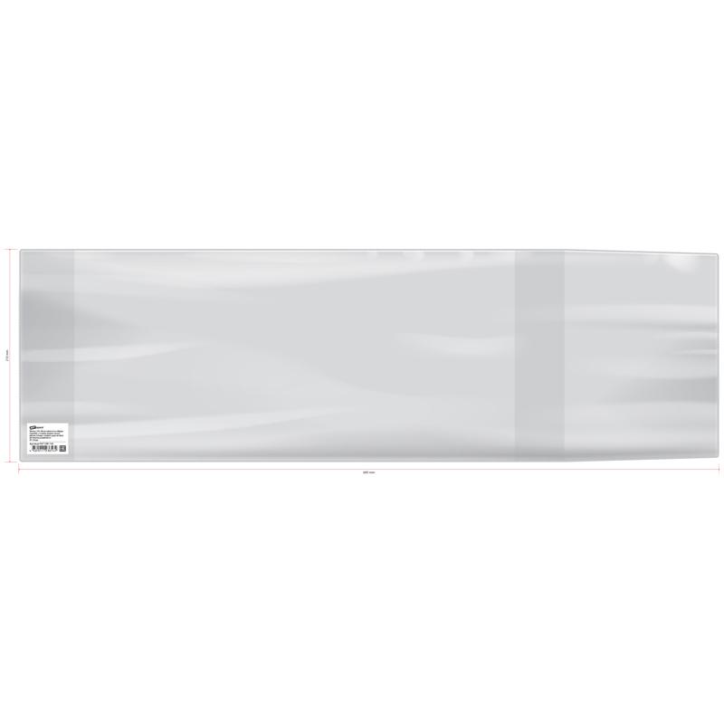 Анонс-изображение товара обложка 210*685 для альбомов универсальная, artspace, пвх 120мкм, шк, sp 15.51п