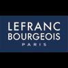 Lefranc&Bourgeois